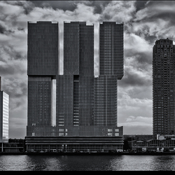 Rotterdam-71