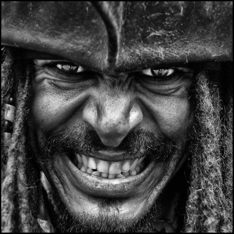 Piraat 2  -