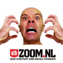 Zoom Ergernissen: Closed