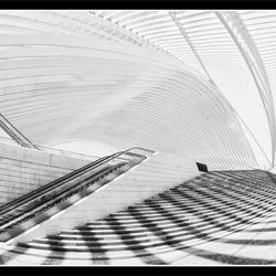 Belgium architecture 04