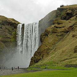 IJsland 20