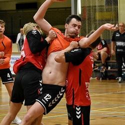 HVC handbal