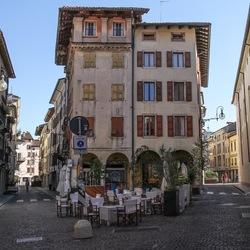 Udine (I)