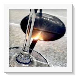 UFO - warmte  . . . .