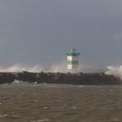 storm havenhoofd scheveningen.jpg