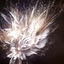 Vuurwerk