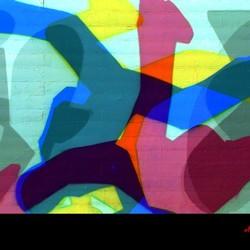 graffiti - dance2