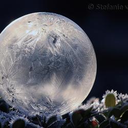 Frozen bubble 02