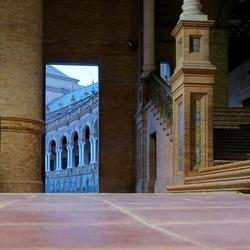 Plaza de Espana 10