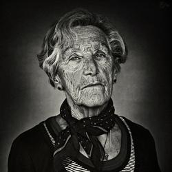 Portrait 72