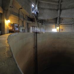 Watertoren 14