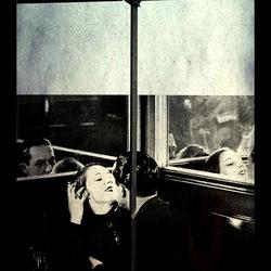 Brassaï 1899-1984
