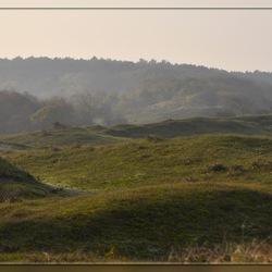 Natuurgebied Oranjezon 2