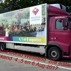 P1460183 Varend Corso Westland  20e  editie  4, 5 en 6 aug 2017