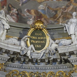 Sixtijnse kapel