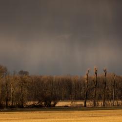 hagelstorm