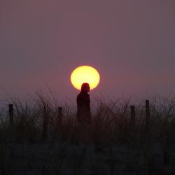 Shine on you.......