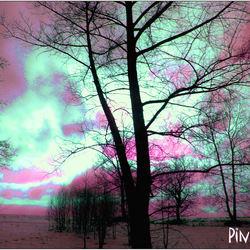 Bewerking: pink ribbon 9