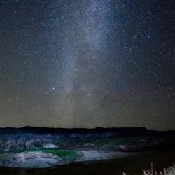 Slufter-Melkweg