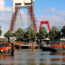 Rotterdam 144.