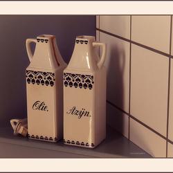 olie&azijn