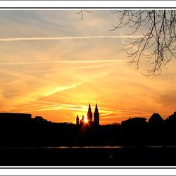 Roermond (2)