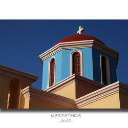 Karpathos-13