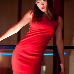 Fiona Modellenshoot 25-10
