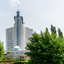 Arnhem: Ohra gebouw