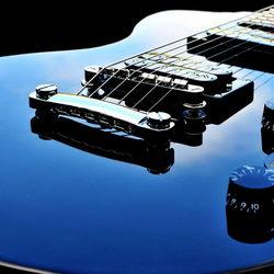 gitaar 2