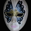 Italiaans Masker souvenir