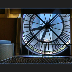 Parijs Orsay01