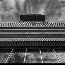 Rotterdam-65