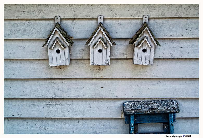 """Our houses - Omdat het lente wordt......<br /> <br /> Iedereen bedankt voor de reacties op de<br /> <a href=""""http://zoom.nl/foto/2035762/bewerkte-f"""