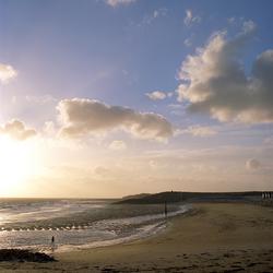 Seaside, deel 2