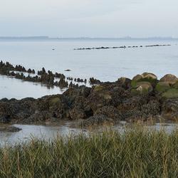 De Waddenzee het mooiste natuurgebied van Nederland