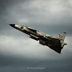 Open luchtmachtdagen