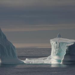ijsschots