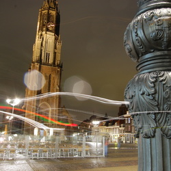 Donker Delft