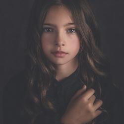 Eloise Marie