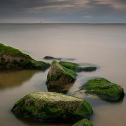 Katwijk strand