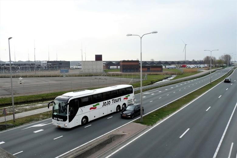 P1480419 Toetje Kom in de Kas Pendelbus 8april 2018