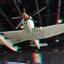 Vliegtuig NMM Soesterberg 3D