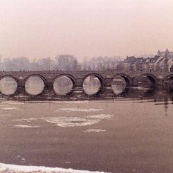 Maastricht 1987