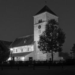 Kerk Klimmen
