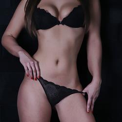 Beauty  off a' woman@@@..xx