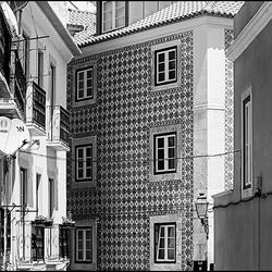 Lissabon 42