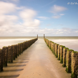 Stand in Zeeland