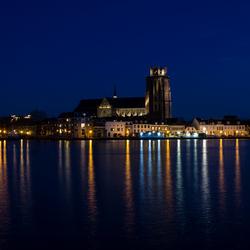 Skyline Dordrecht II