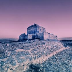 Fort L'ambleteuse